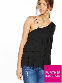 yas-fricca-top-black