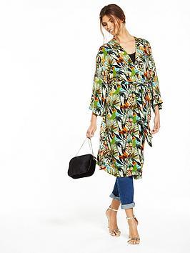 yas-beach-kimono