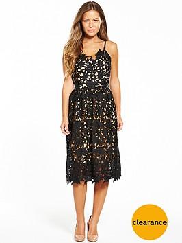 vero-moda-petite-beauti-lace-dress
