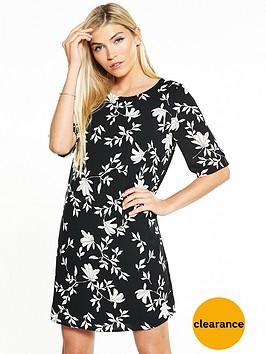 vero-moda-martha-24-short-dress