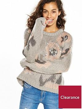 vero-moda-vero-moda-petite-berkely-long-sleeve-jumper
