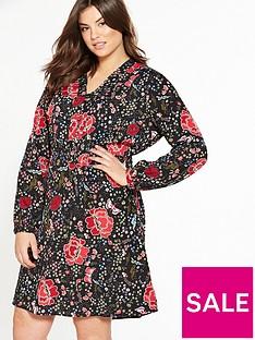 junarose-olga-long-sleeve-dress