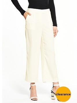 vero-moda-ayla-wide-pants