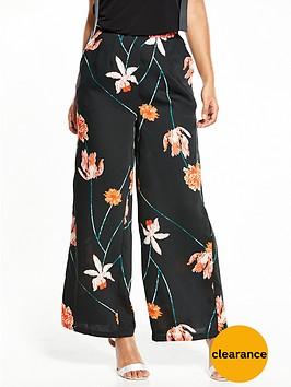 vero-moda-rose-wide-pant