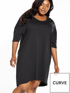 junarose-levaeh-dress-black