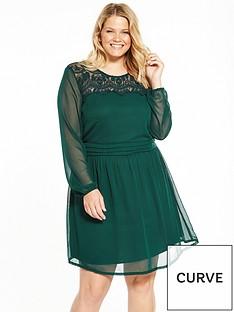 junarose-darma-dress