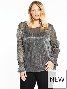 junarose-orla-long-sleeve-blouse