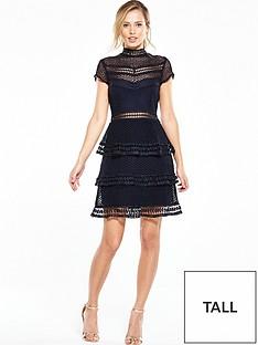yas-tall-alberta-dress