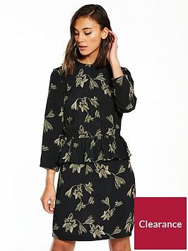 yas-yas-tall-lily-dress