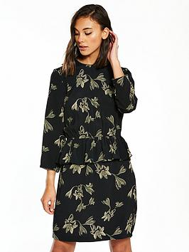Y.A.S Yas Tall Lily Dress