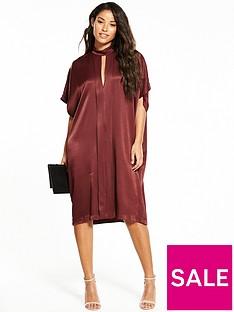 yas-yas-tall-mally-loose-dress