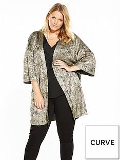 junarose-vanilla-kimono-jacket
