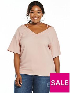 junarose-polly-blouse