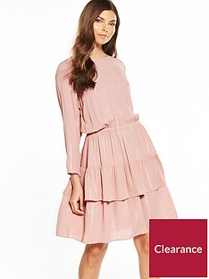 yas-alena-long-sleeve-dress