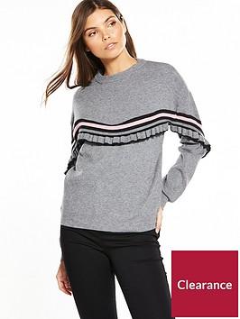 yas-yas-maris-knit