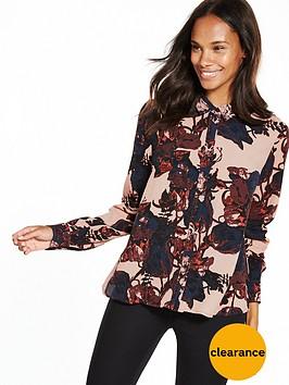 yas-tulip-mix-shirt