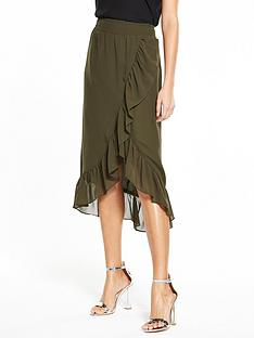 yas-yas-bailey-midi-skirt