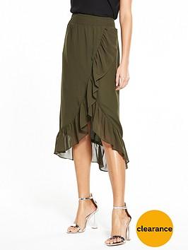 yas-yas-bailey-midi-skirt