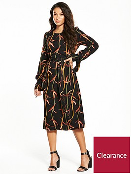 yas-yas-salvie-midi-dress