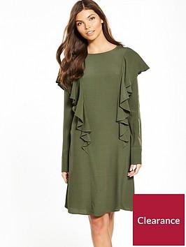 yas-yas-gina-dress