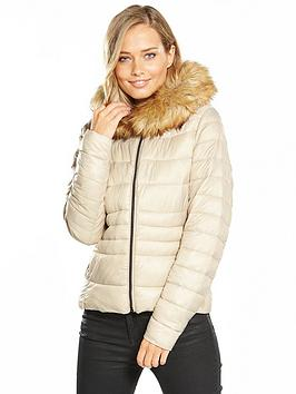 vero-moda-melverta-high-shine-jacket