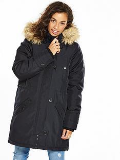 Petite Coats   Shop Petite Coats at Very.co.uk