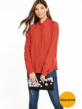yas-yas-left-long-sleeve-shirt