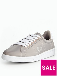 fred-perry-b721-satin