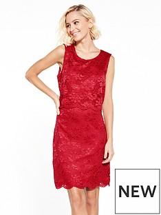 vero-moda-joy-sleeveless-short-dress