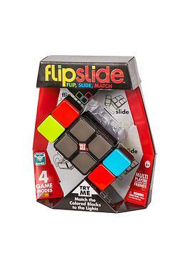 flip-slide
