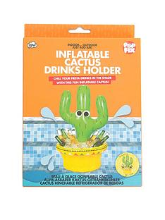 pop-fix-cactus-drinks-holder