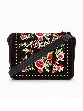 v-by-very-embroidered-amp-stud-detail-crossbody