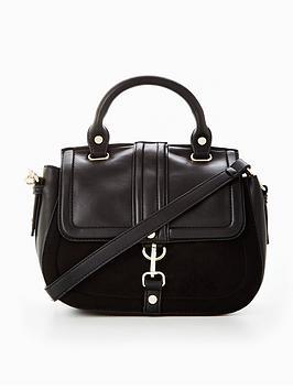 v-by-very-top-handle-saddle-bag