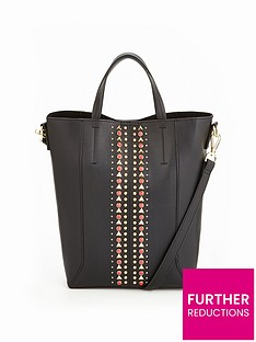 v-by-very-stud-detail-shopper