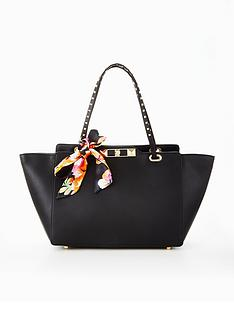 v-by-very-large-winged-tote-with-scarf-handle-detail