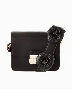 v-by-very-3d-embellished-flower-strap-bag