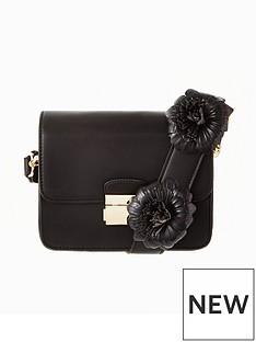 v-by-very-3d-embellished-flower-strap-bag