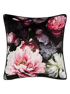 arthouse-eastern-floral-cushion