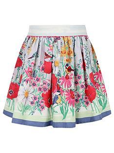 monsoon-maxine-skirt