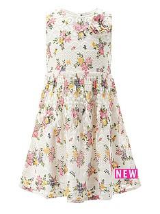 monsoon-annie-lace-dress