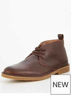 selected-homme-royce-chukka-boot