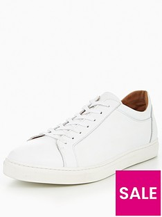 selected-homme-david-sneaker
