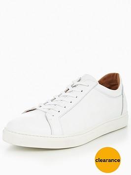 selected-homme-david-sneaker