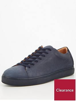 selected-homme-selected-homme-david-washed-nubuck-sneaker