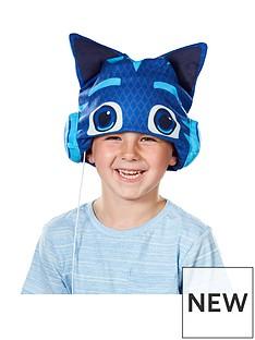 pj-masks-pj-mask039s-catboy-headphones