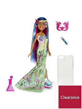 project-mc2-project-mc2-experiments-with-doll--bryden039s-phone-case