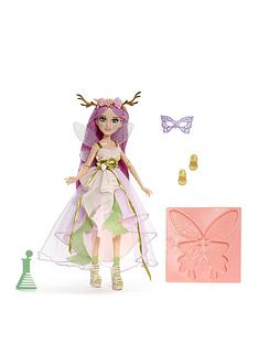 project-mc2-project-mc2-experiments-with-doll--ember039s-fairy-wing-earrings