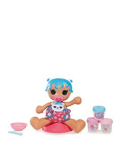 lalaloopsy-glitter-potty-surprise-doll