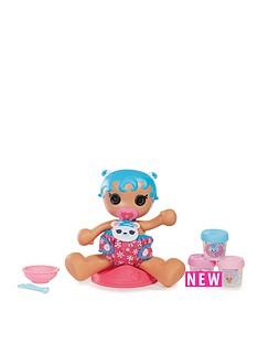 lalaloopsy-glitter-potty-surprise-doll