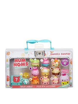 num-noms-lunch-box